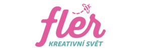 http://www.fler.cz/zbozi?ucat=371651